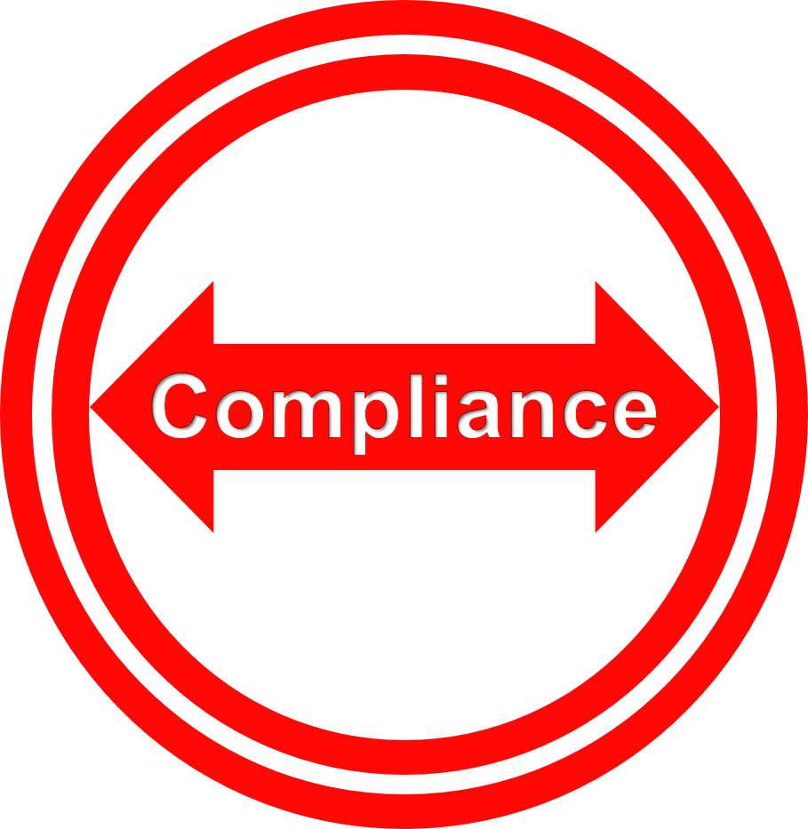 icon_compliance